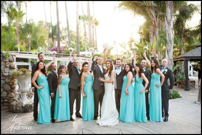 cassia-karin-photography-clegg-wedding-rancho-de-las-palmos186.jpg