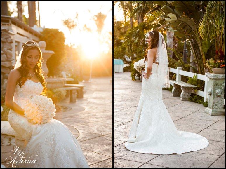 cassia-karin-photography-clegg-wedding-rancho-de-las-palmos188.jpg