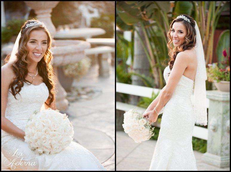 cassia-karin-photography-clegg-wedding-rancho-de-las-palmos189.jpg