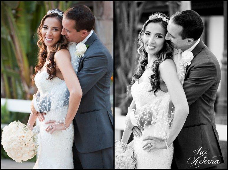 cassia-karin-photography-clegg-wedding-rancho-de-las-palmos190.jpg