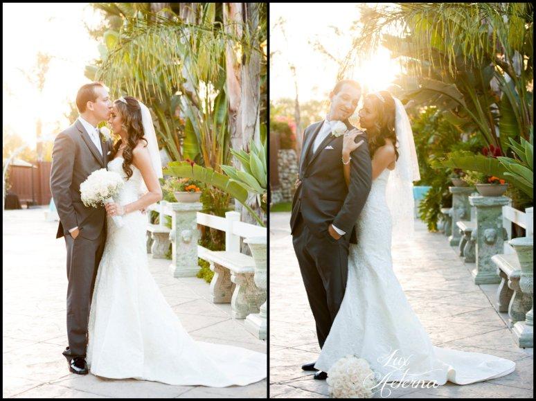 cassia-karin-photography-clegg-wedding-rancho-de-las-palmos191.jpg