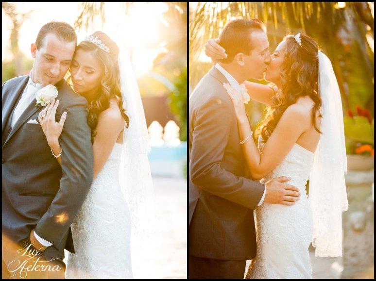cassia-karin-photography-clegg-wedding-rancho-de-las-palmos192.jpg