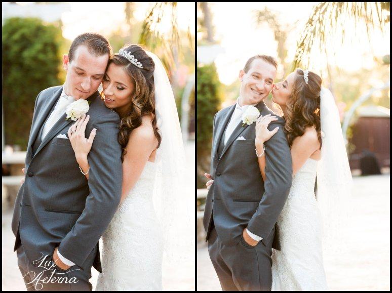 cassia-karin-photography-clegg-wedding-rancho-de-las-palmos193.jpg