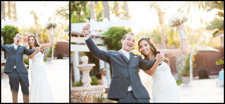 cassia-karin-photography-clegg-wedding-rancho-de-las-palmos194.jpg