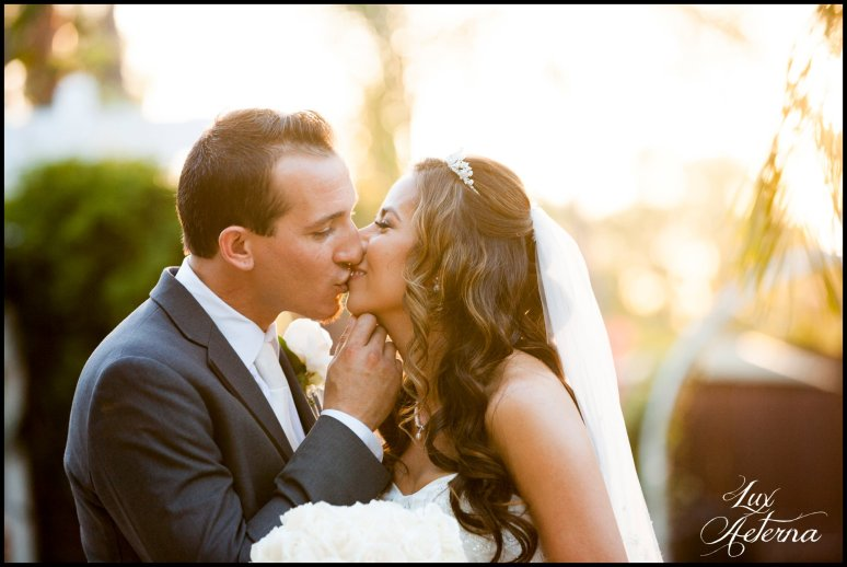 cassia-karin-photography-clegg-wedding-rancho-de-las-palmos195.jpg