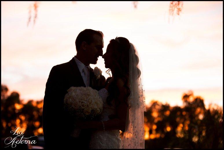 cassia-karin-photography-clegg-wedding-rancho-de-las-palmos196.jpg