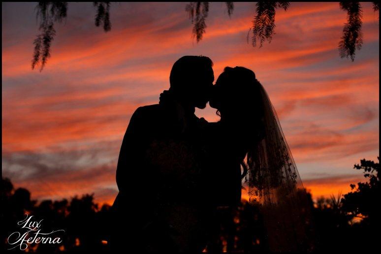 cassia-karin-photography-clegg-wedding-rancho-de-las-palmos197.jpg