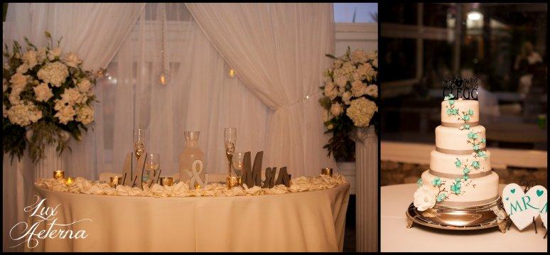 cassia-karin-photography-clegg-wedding-rancho-de-las-palmos198.jpg