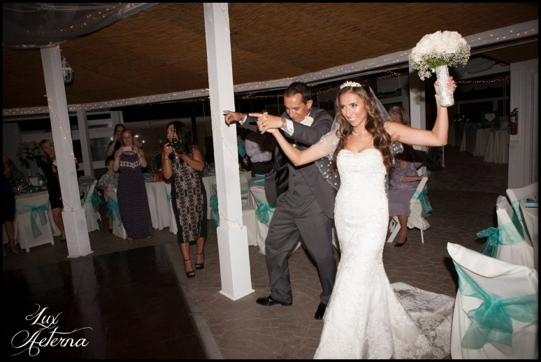 cassia-karin-photography-clegg-wedding-rancho-de-las-palmos200.jpg