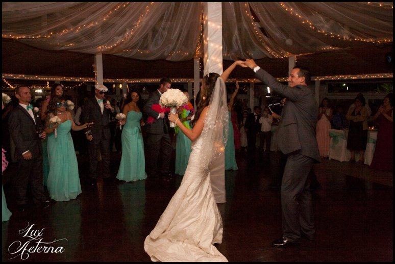 cassia-karin-photography-clegg-wedding-rancho-de-las-palmos201.jpg