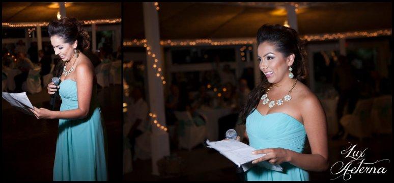 cassia-karin-photography-clegg-wedding-rancho-de-las-palmos209.jpg