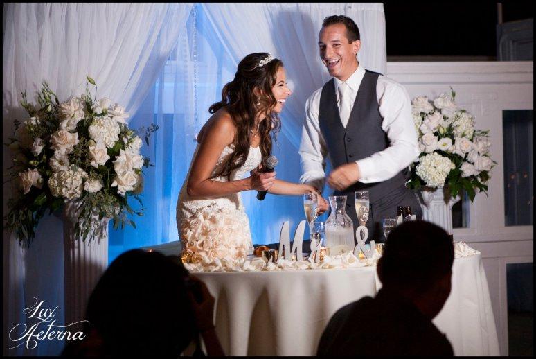 cassia-karin-photography-clegg-wedding-rancho-de-las-palmos211.jpg