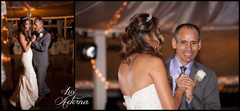 cassia-karin-photography-clegg-wedding-rancho-de-las-palmos212.jpg