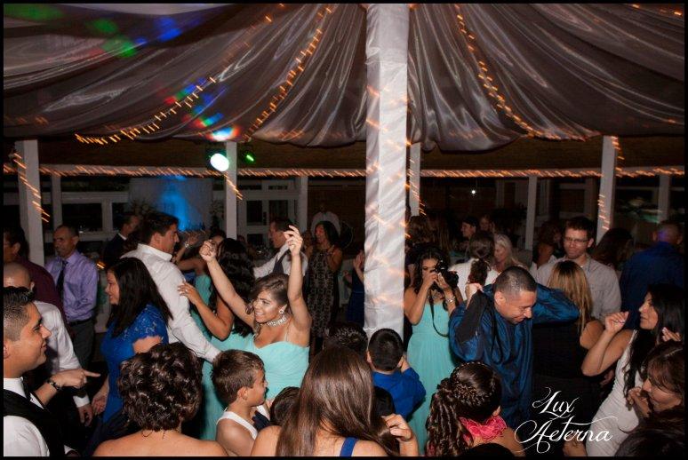 cassia-karin-photography-clegg-wedding-rancho-de-las-palmos214.jpg