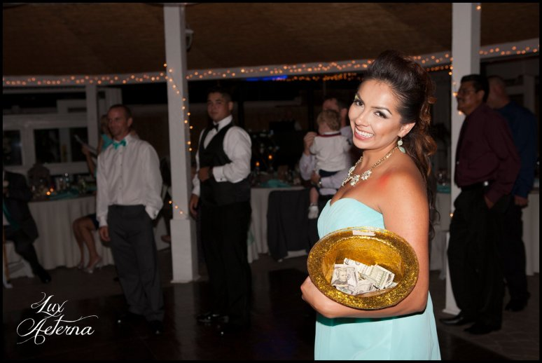 cassia-karin-photography-clegg-wedding-rancho-de-las-palmos219.jpg