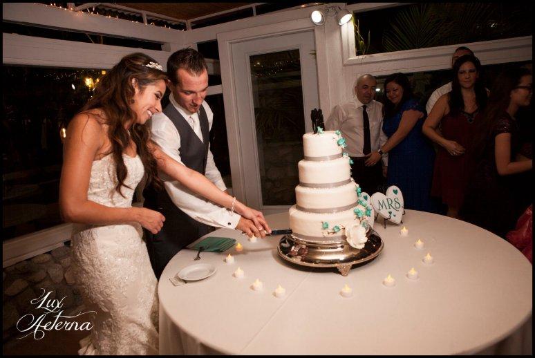 cassia-karin-photography-clegg-wedding-rancho-de-las-palmos222.jpg