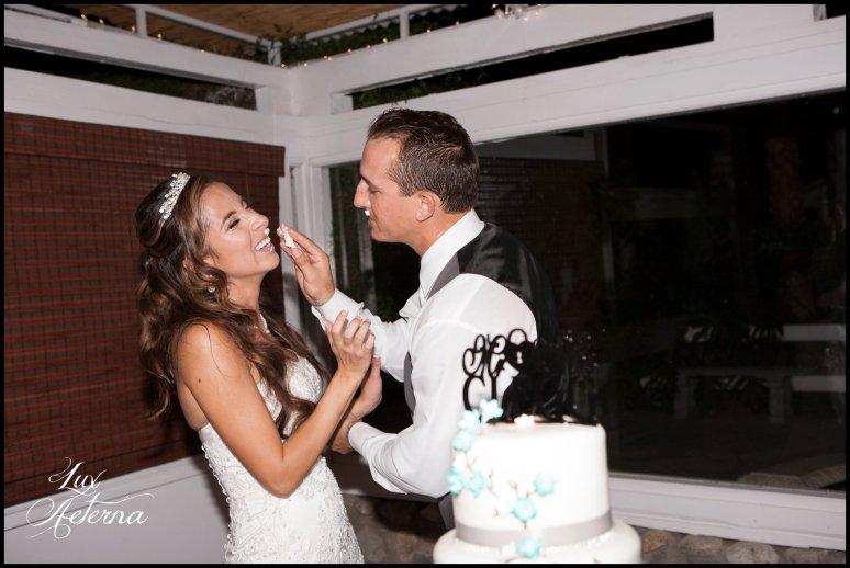 cassia-karin-photography-clegg-wedding-rancho-de-las-palmos223.jpg