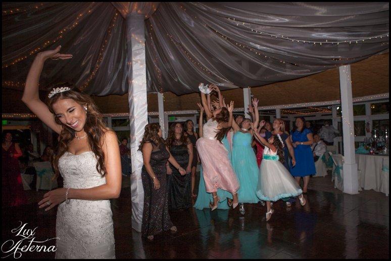 cassia-karin-photography-clegg-wedding-rancho-de-las-palmos228.jpg