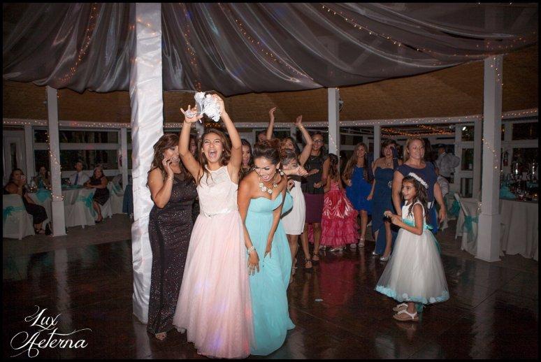 cassia-karin-photography-clegg-wedding-rancho-de-las-palmos229.jpg