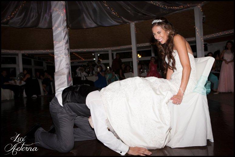 cassia-karin-photography-clegg-wedding-rancho-de-las-palmos230.jpg