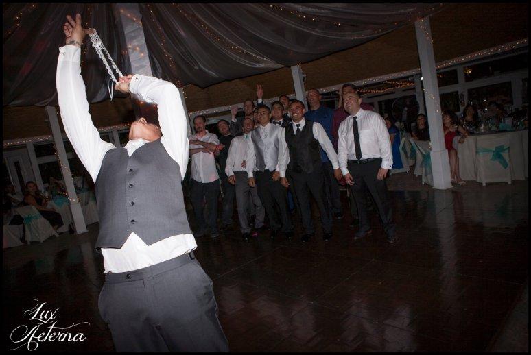 cassia-karin-photography-clegg-wedding-rancho-de-las-palmos231.jpg