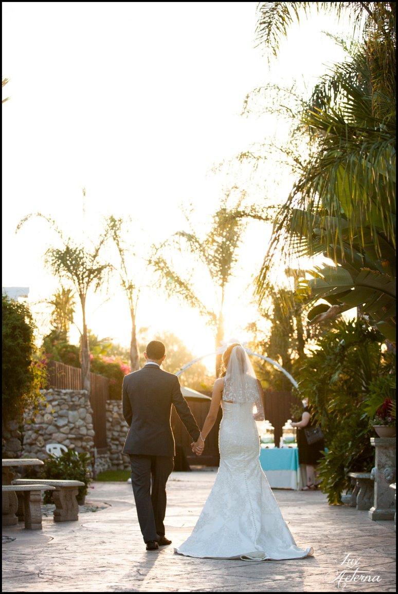 cassia-karin-photography-clegg-wedding-rancho-de-las-palmos233.jpg