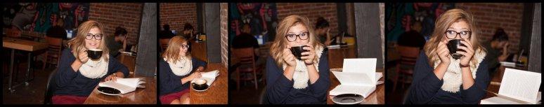 cassia-karin-photography-redlands-ca-blonde-girl-white-sweater-scarf-blue-sweatshirt-coffee-augies-shop143.jpg