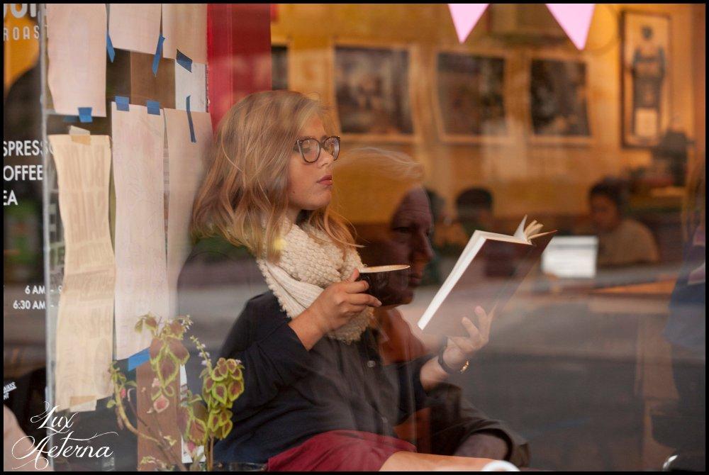 cassia-karin-photography-redlands-ca-blonde-girl-white-sweater-scarf-blue-sweatshirt-coffee-augies-shop144.jpg