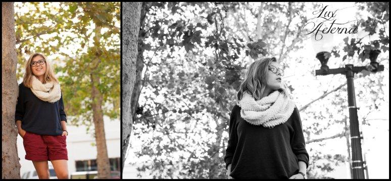 cassia-karin-photography-redlands-ca-blonde-girl-white-sweater-scarf-blue-sweatshirt-red-shorts135.jpg