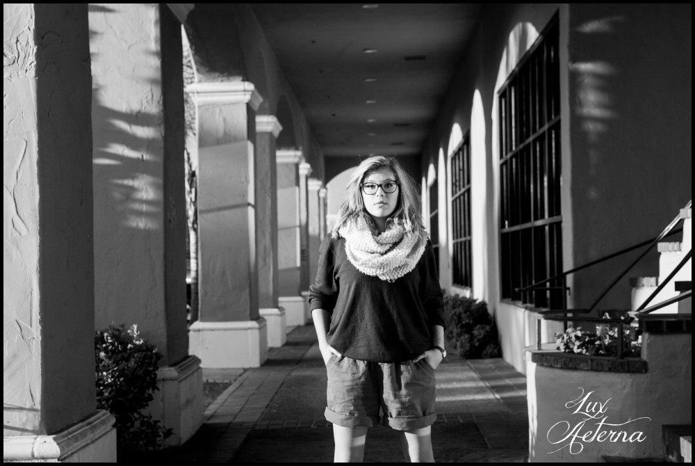 cassia-karin-photography-redlands-ca-blonde-girl-white-sweater-scarf-blue-sweatshirt-red-shorts136.jpg