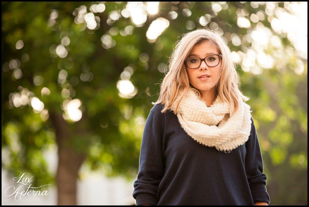 cassia-karin-photography-redlands-ca-blonde-girl-white-sweater-scarf-blue-sweatshirt-red-shorts137.jpg