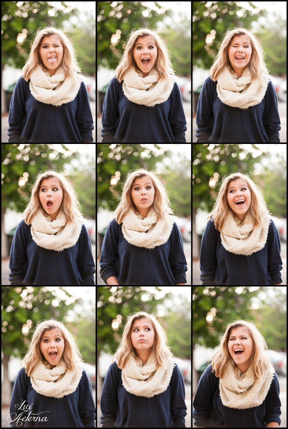 cassia-karin-photography-redlands-ca-blonde-girl-white-sweater-scarf-blue-sweatshirt-red-shorts140.jpg