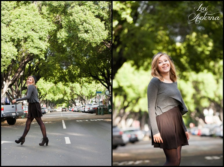 cassia-karin-photography-redlands-ca-green-trees-grey-black-dress127.jpg