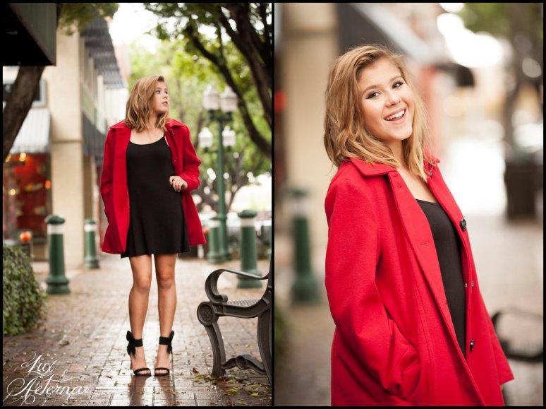cassia-karin-photography-redlands-ca-red-winter-coat106.jpg