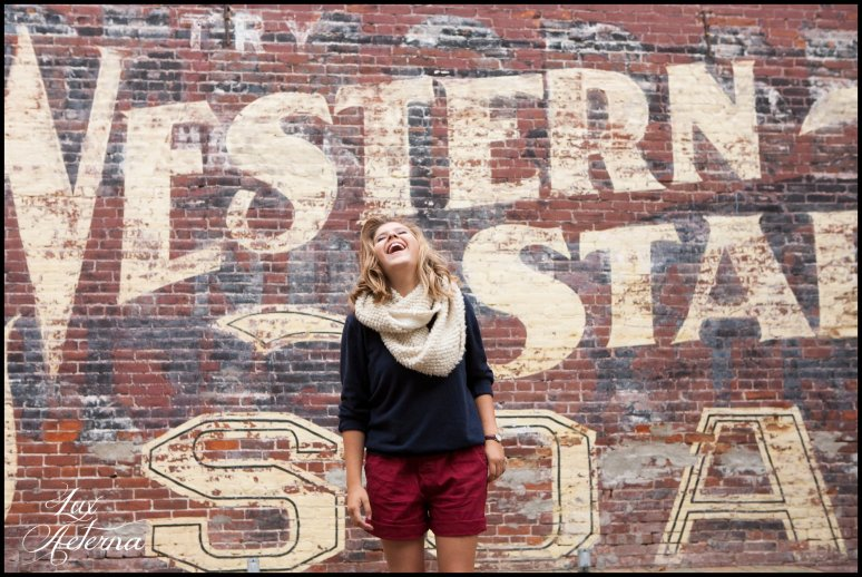 cassia-karin-photography-redlands-ca-western-queen-brick-wall-scarf129.jpg