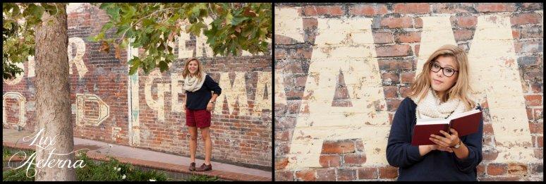 cassia-karin-photography-redlands-ca-western-queen-brick-wall-scarf133.jpg