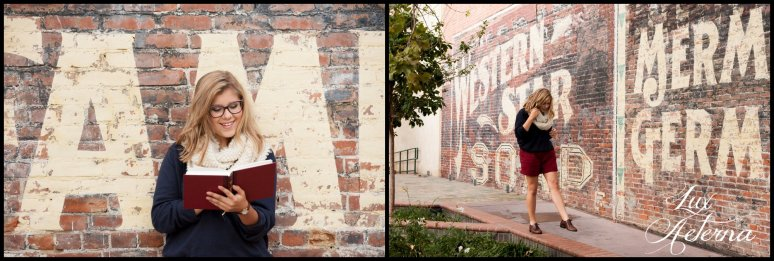 cassia-karin-photography-redlands-ca-western-queen-brick-wall-scarf134.jpg