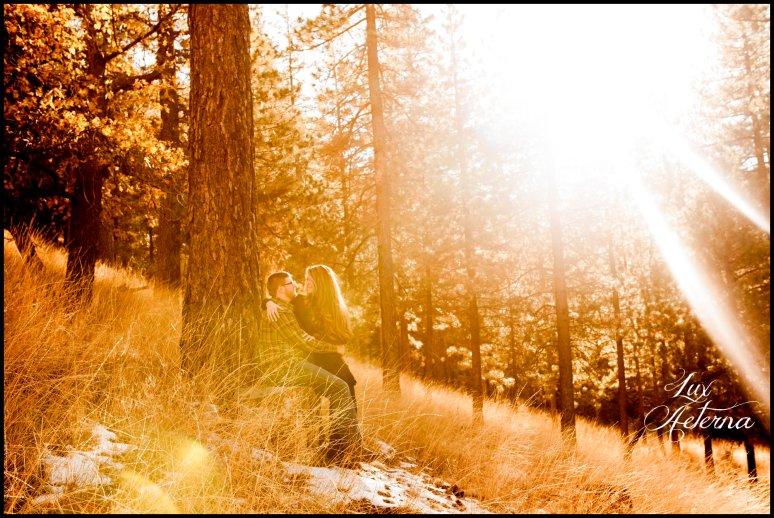 cassia-karin-photography-Engagement-shoot-tehachapi-mountain-plaid-fall-vista0004.jpg