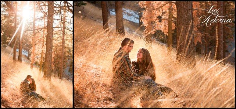 cassia-karin-photography-Engagement-shoot-tehachapi-mountain-plaid-fall-vista0007.jpg