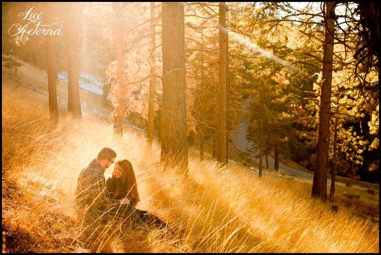 cassia-karin-photography-Engagement-shoot-tehachapi-mountain-plaid-fall-vista0008.jpg