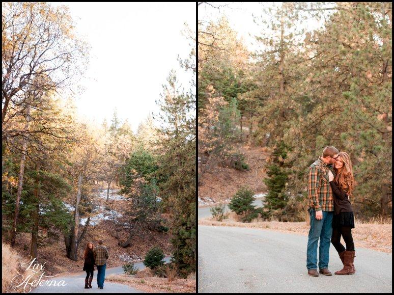 cassia-karin-photography-Engagement-shoot-tehachapi-mountain-plaid-fall-vista0009.jpg