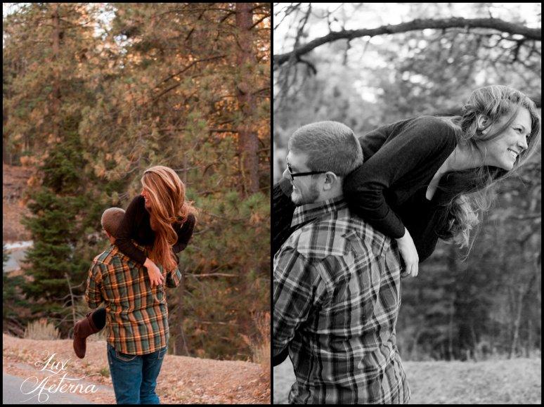 cassia-karin-photography-Engagement-shoot-tehachapi-mountain-plaid-fall-vista0012.jpg
