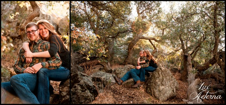 cassia-karin-photography-Engagement-shoot-tehachapi-mountain-plaid-fall-vista0013.jpg