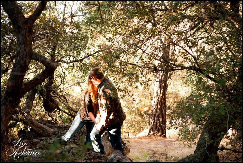 cassia-karin-photography-Engagement-shoot-tehachapi-mountain-plaid-fall-vista0014.jpg