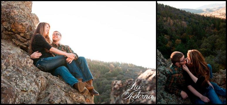 cassia-karin-photography-Engagement-shoot-tehachapi-mountain-plaid-fall-vista0015.jpg