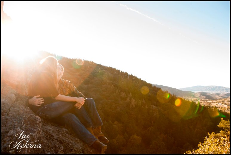 cassia-karin-photography-Engagement-shoot-tehachapi-mountain-plaid-fall-vista0016.jpg