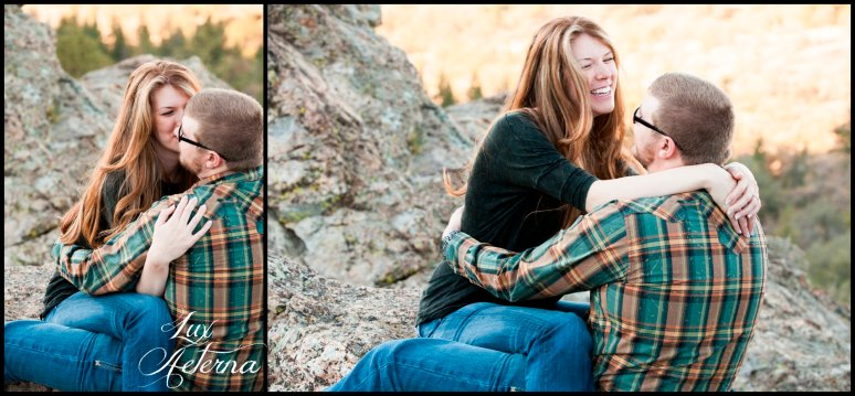 cassia-karin-photography-Engagement-shoot-tehachapi-mountain-plaid-fall-vista0022.jpg