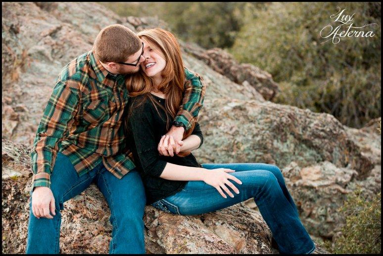 cassia-karin-photography-Engagement-shoot-tehachapi-mountain-plaid-fall-vista0024.jpg