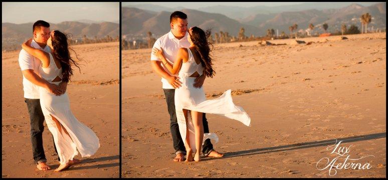 cassia-karin-photography-Engagement-shoot-venture-beach-july-2016-wedding-white-dress-family-print-girl106.jpg