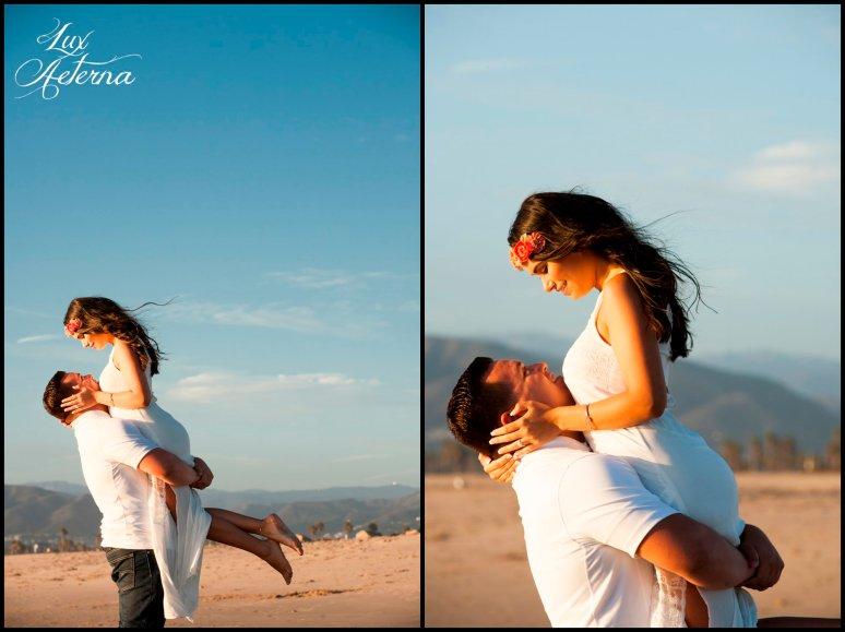 cassia-karin-photography-Engagement-shoot-venture-beach-july-2016-wedding-white-dress-family-print-girl113.jpg